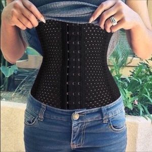 Waist Trainer🔥 Brand New🔥 Never Used